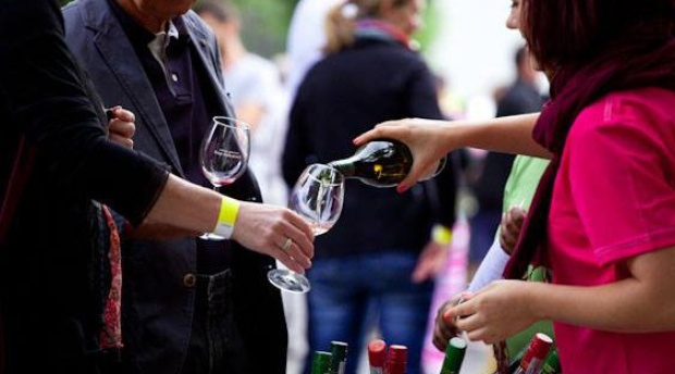 Have you heard about the Stellenbosch soirees?