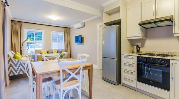 one bedroom apartment bonne esperance guest house rh bonneesperance com